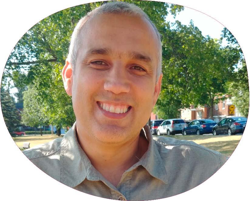 Henrique Pena