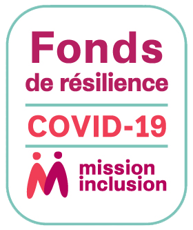 fonds d'urgence COVID-19